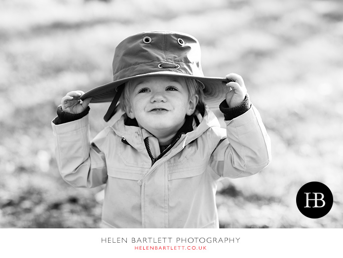 blogImagetwins-photographer-family-oxford-19