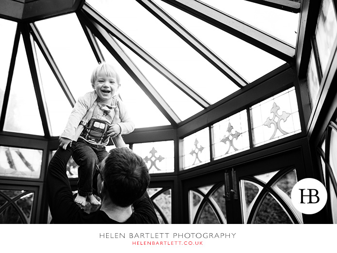 blogImagetwins-photographer-family-oxford-7