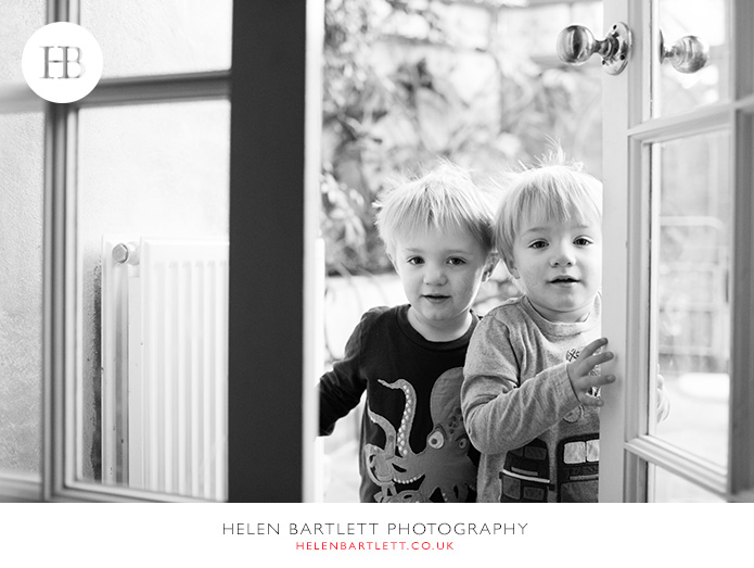 blogImagetwins-photographer-family-oxford-8
