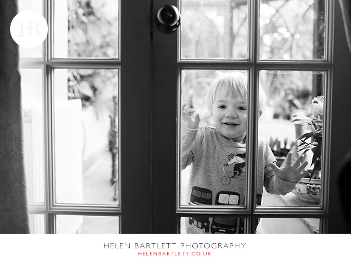 blogImagetwins-photographer-family-oxford-9
