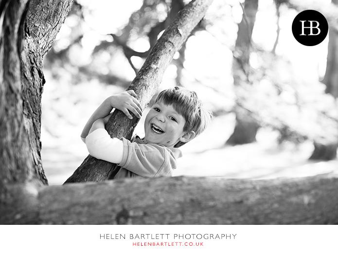 blogImagefamily-photography-surrey-wisley-1