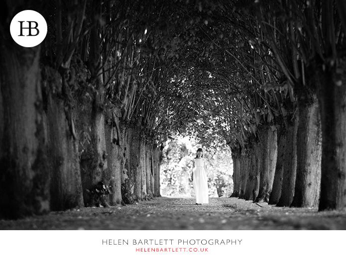 blogImagephotographer-coworth-park-ascot-1