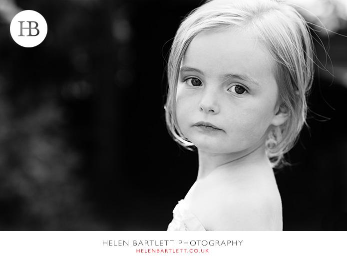 blogImagefamily-photographer-kent-1