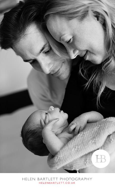 blogImagenatural-newborn-photography-1