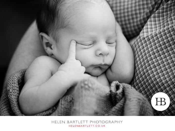 blogImagenatural-newborn-photography-11