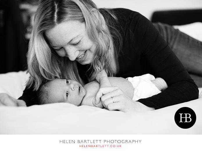 blogImagenatural-newborn-photography-13