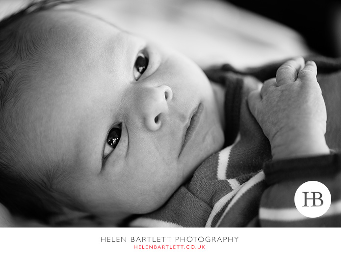 blogImagenatural-newborn-photography-15