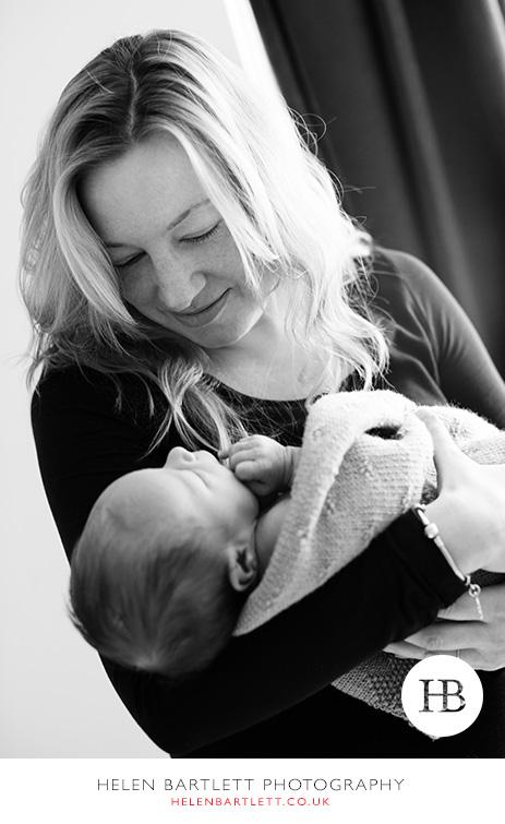 blogImagenatural-newborn-photography-2