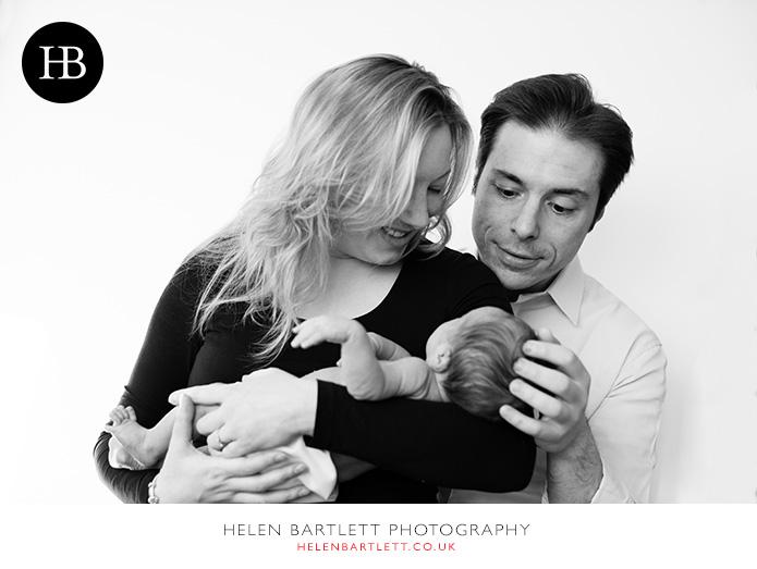 blogImagenatural-newborn-photography-4