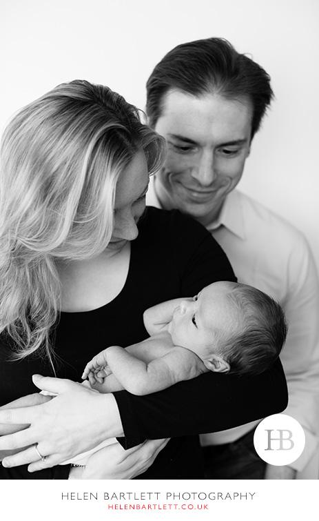 blogImagenatural-newborn-photography-5