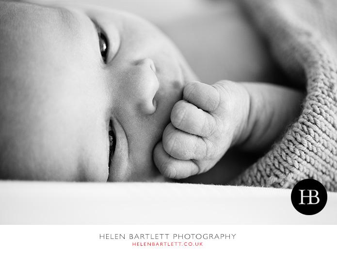 blogImagenatural-newborn-photography-8