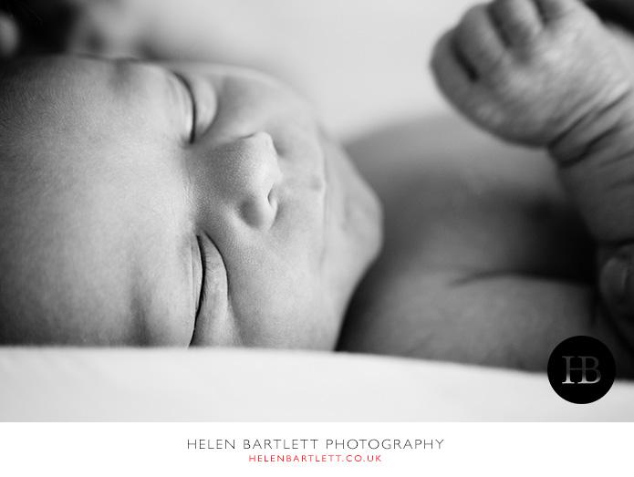 blogImagenatural-newborn-photography-9