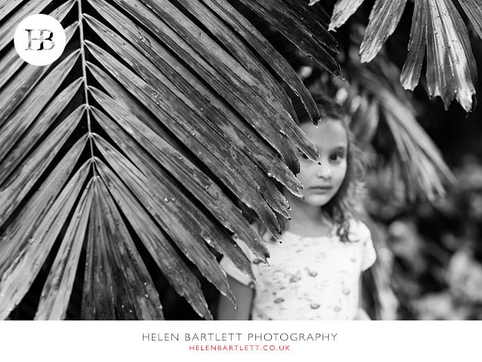 blogImagecreative-childrens-portraiture-1