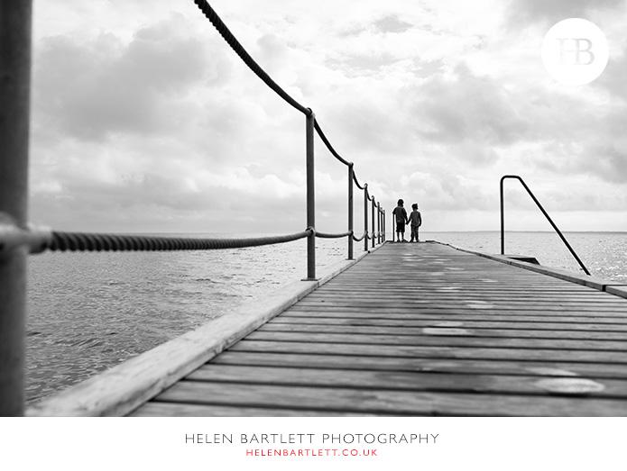 blogImagefamily-photography-denmark-1