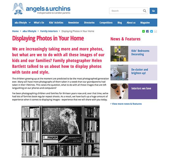 blogImageangels-and-urchins-helen-bartlett-1