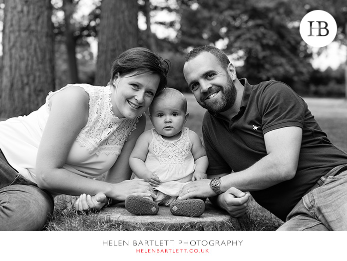 blogImagebaby-family-photographer-twickenham-bushy-park-23