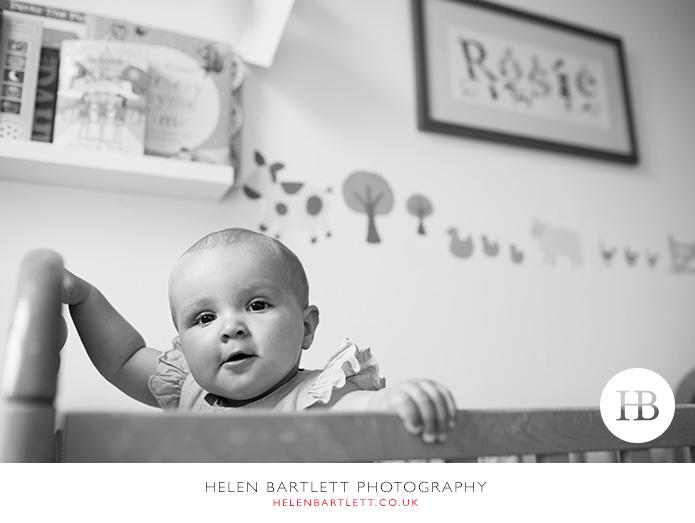 blogImagebaby-family-photographer-twickenham-bushy-park-25