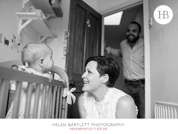 blogImagebaby-family-photographer-twickenham-bushy-park-26