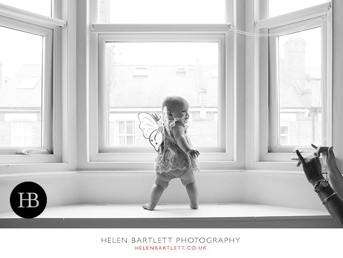 blogImagebaby-family-photographer-twickenham-bushy-park-28