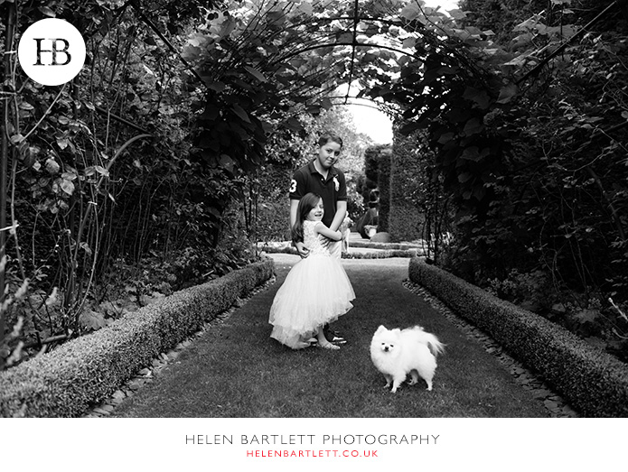 family photography in hertfordshire