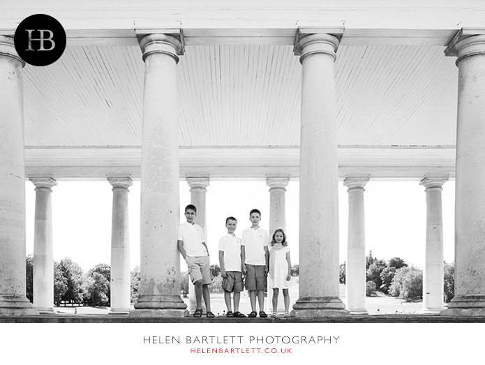 blogImagefamily-photographer-greenwich-1