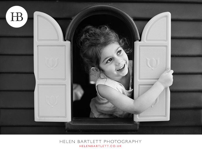 blogImageblackheath-se3-child-and-family-photography-1