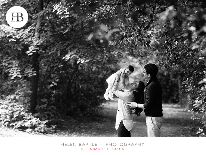 blogImagebaby-photography-holland-park-w11-16