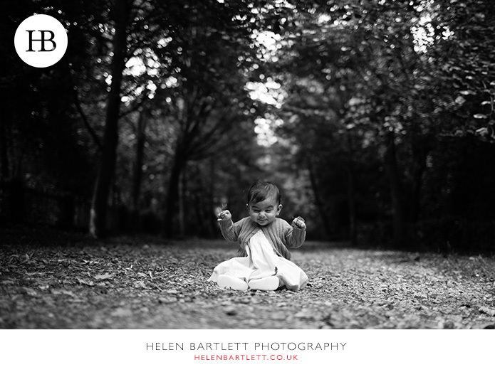 blogImagebaby-photography-holland-park-w11-17