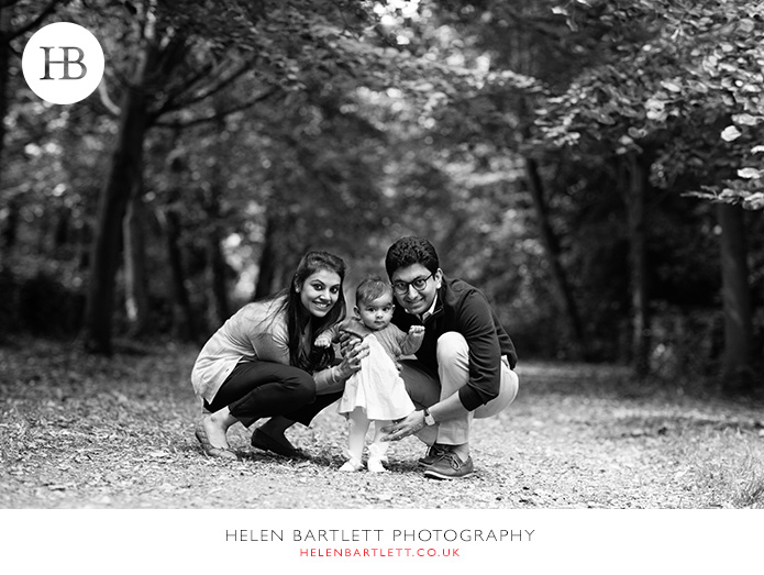 blogImagebaby-photography-holland-park-w11-18
