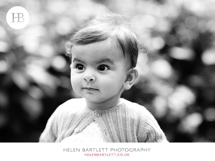 blogImagebaby-photography-holland-park-w11-20