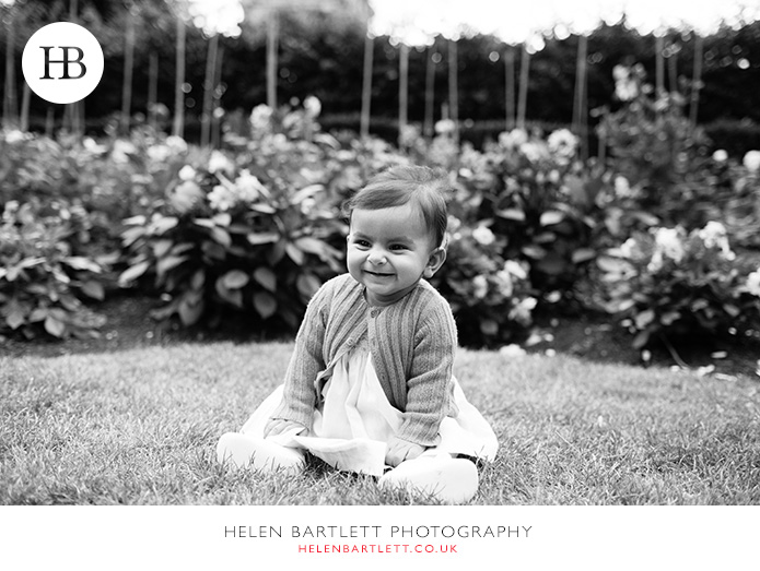 blogImagebaby-photography-holland-park-w11-21