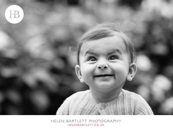 blogImagebaby-photography-holland-park-w11-22