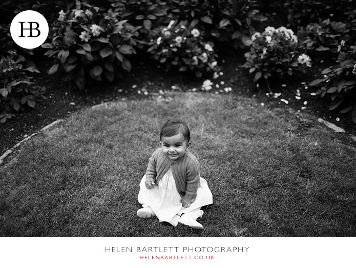blogImagebaby-photography-holland-park-w11-23