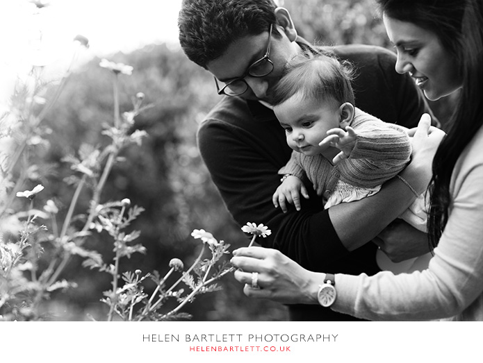 blogImagebaby-photography-holland-park-w11-24