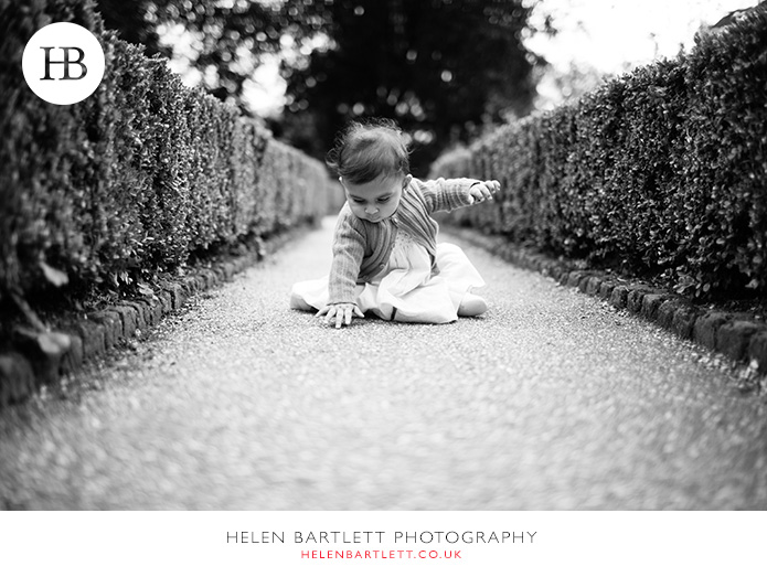 blogImagebaby-photography-holland-park-w11-25