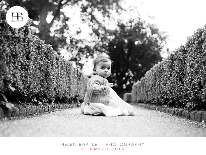 blogImagebaby-photography-holland-park-w11-26