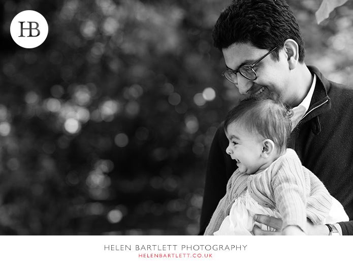 blogImagebaby-photography-holland-park-w11-27