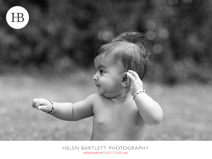 blogImagebaby-photography-holland-park-w11-28