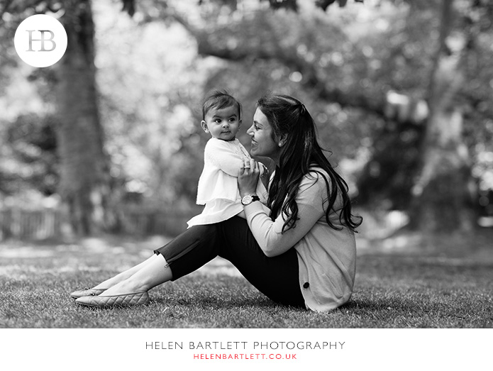 blogImagebaby-photography-holland-park-w11-29