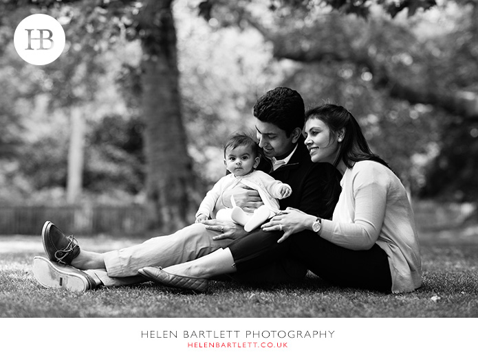 blogImagebaby-photography-holland-park-w11-30