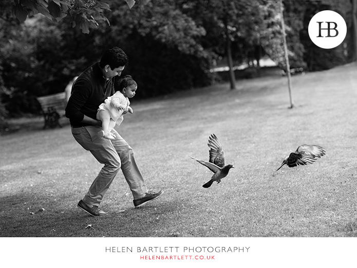 blogImagebaby-photography-holland-park-w11-31