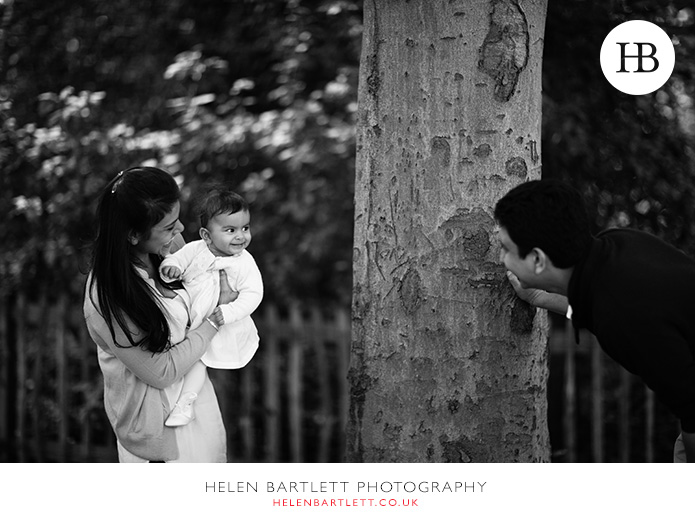 blogImagebaby-photography-holland-park-w11-32