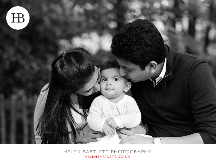 blogImagebaby-photography-holland-park-w11-33