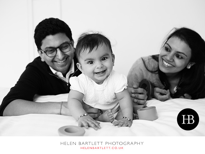 blogImagebaby-photography-notting-hill-w11-10