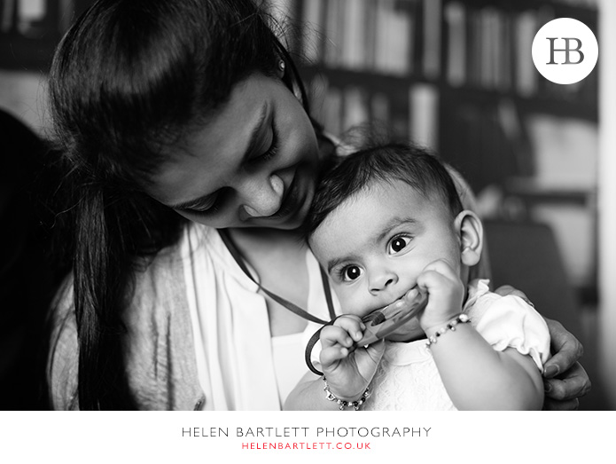 blogImagebaby-photography-notting-hill-w11-11