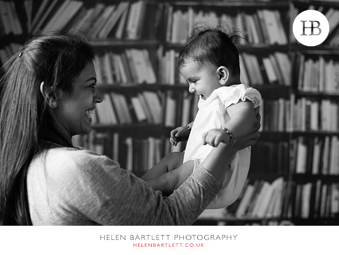 blogImagebaby-photography-notting-hill-w11-12