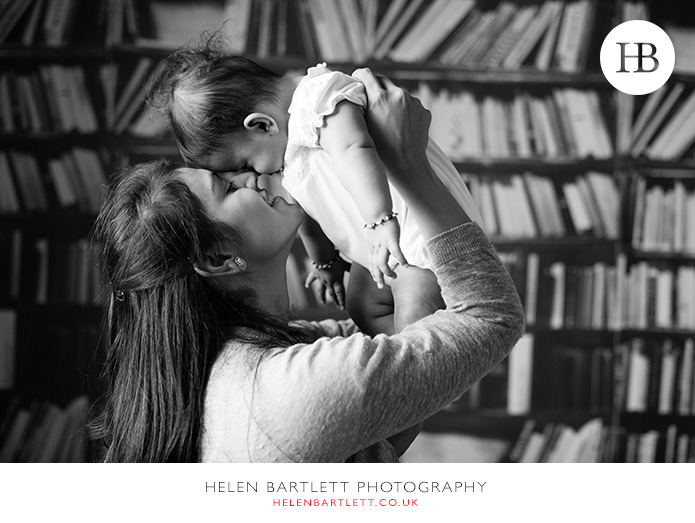 blogImagebaby-photography-notting-hill-w11-13