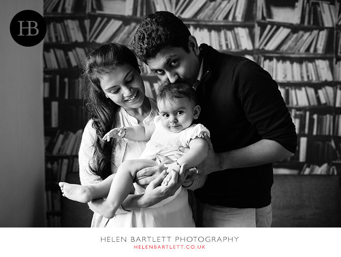 blogImagebaby-photography-notting-hill-w11-14