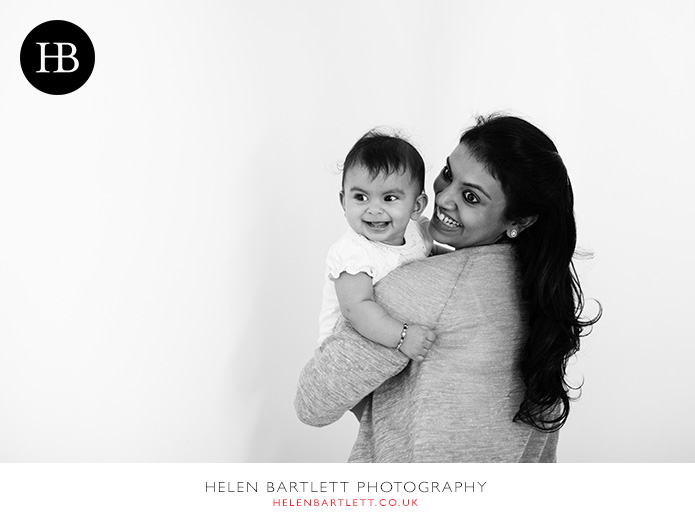 blogImagebaby-photography-notting-hill-w11-15