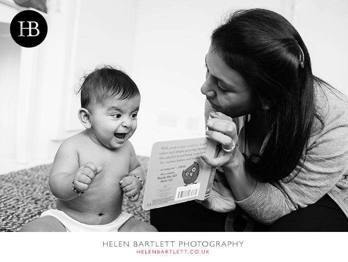 blogImagebaby-photography-notting-hill-w11-2